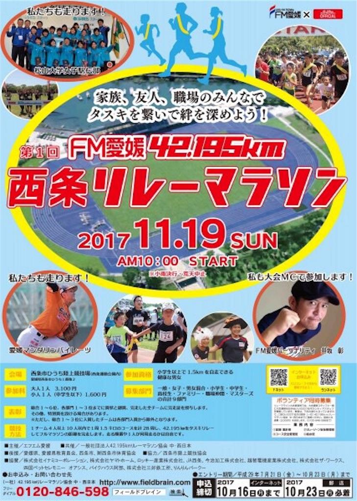 f:id:aoi-hanayama:20171030214441j:image