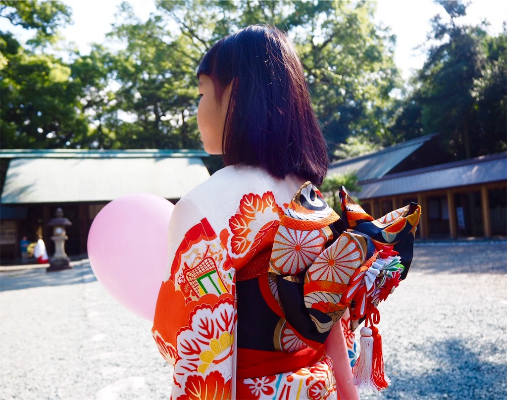 f:id:aoi-hanayama:20171103113818j:image