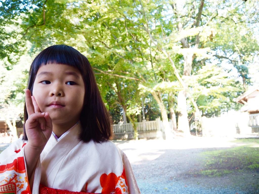 f:id:aoi-hanayama:20171103113826j:image