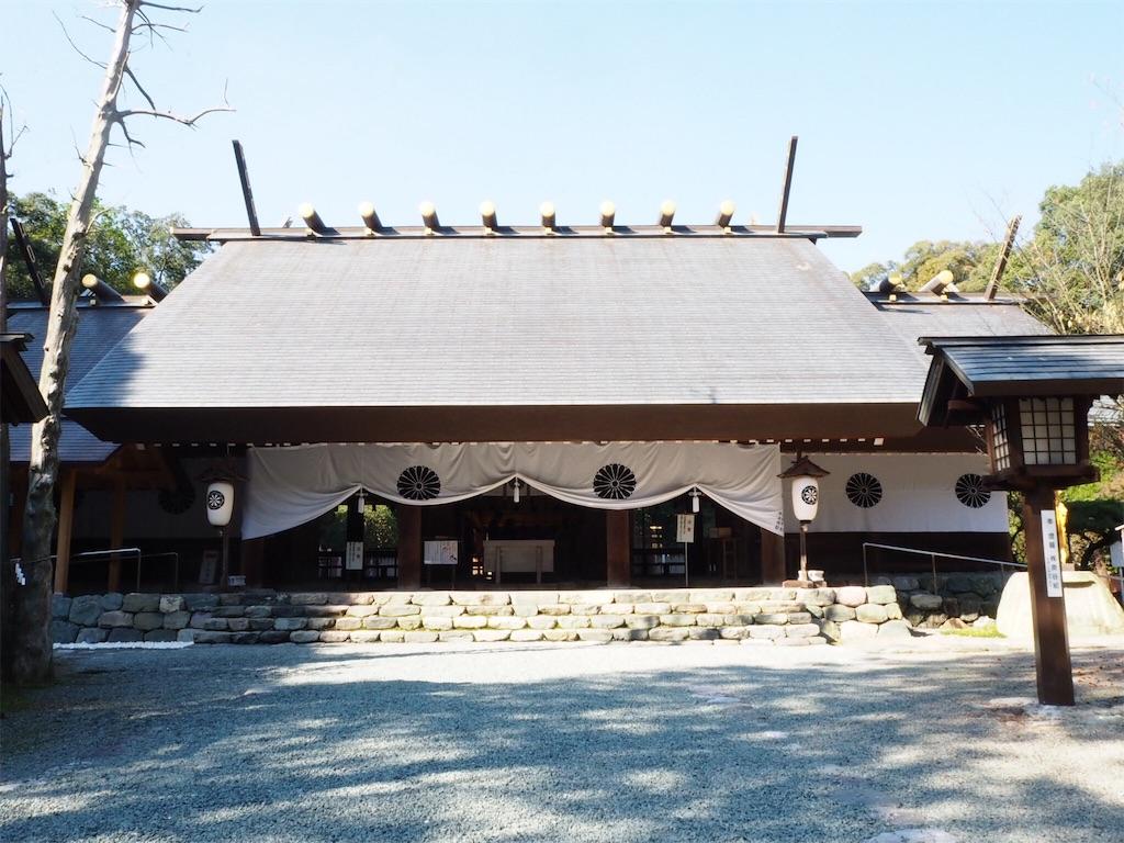 f:id:aoi-hanayama:20171103113842j:image