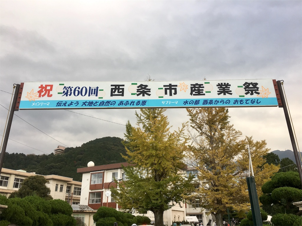 f:id:aoi-hanayama:20171111085750j:image