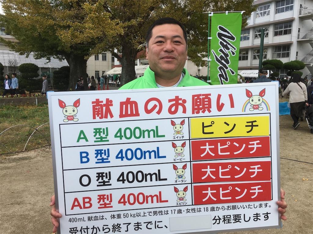 f:id:aoi-hanayama:20171111120316j:image