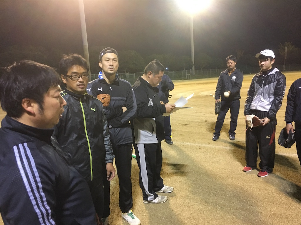 f:id:aoi-hanayama:20171114012819j:image