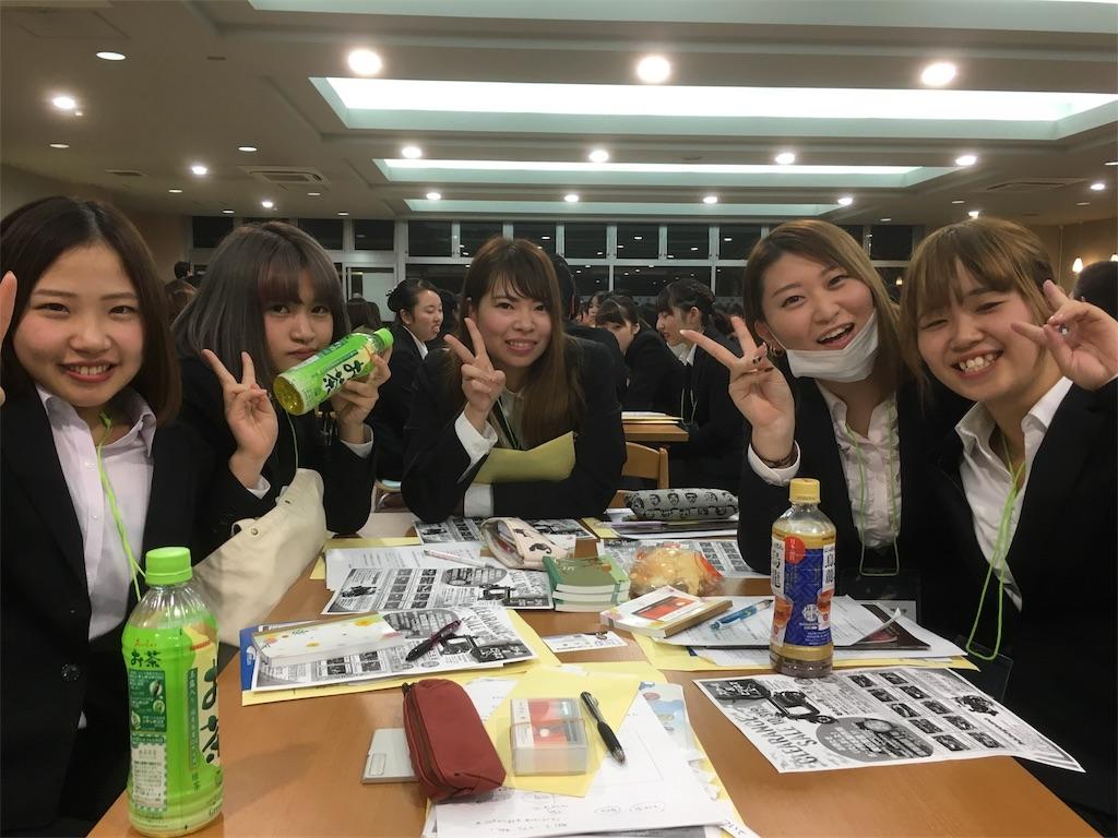 f:id:aoi-hanayama:20171116230720j:image