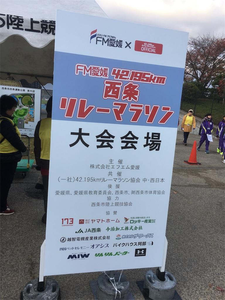 f:id:aoi-hanayama:20171119121158j:image