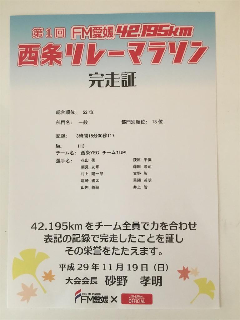 f:id:aoi-hanayama:20171120094402j:image