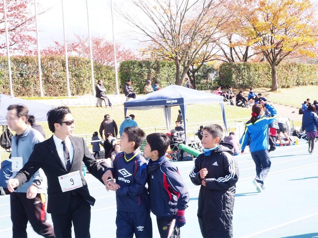 f:id:aoi-hanayama:20171120100627j:image
