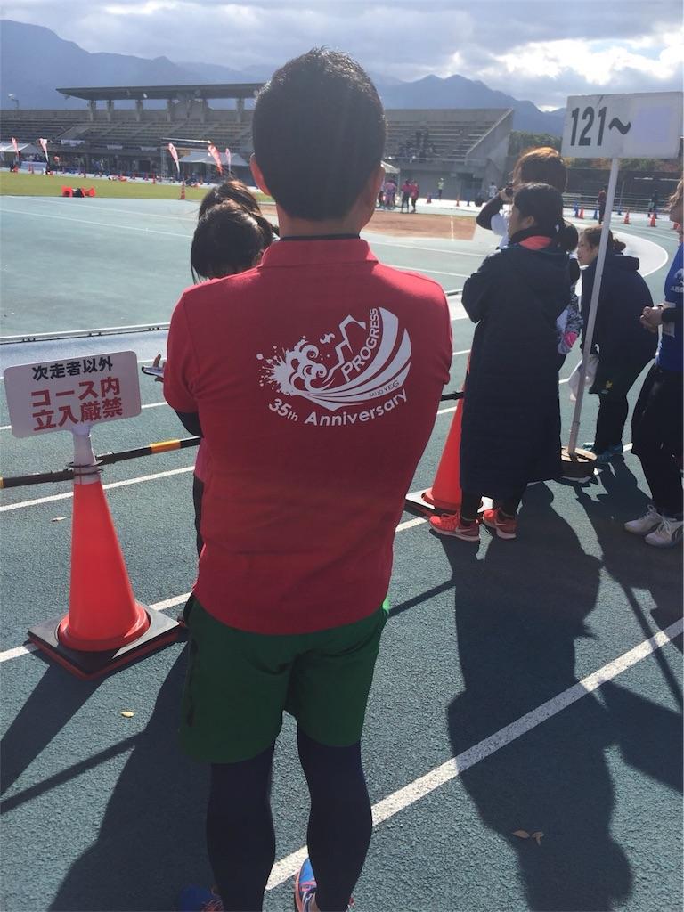 f:id:aoi-hanayama:20171121230426j:image
