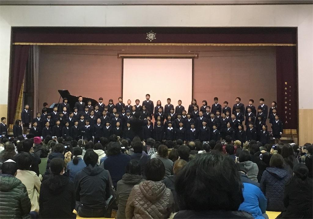 f:id:aoi-hanayama:20171126104812j:image
