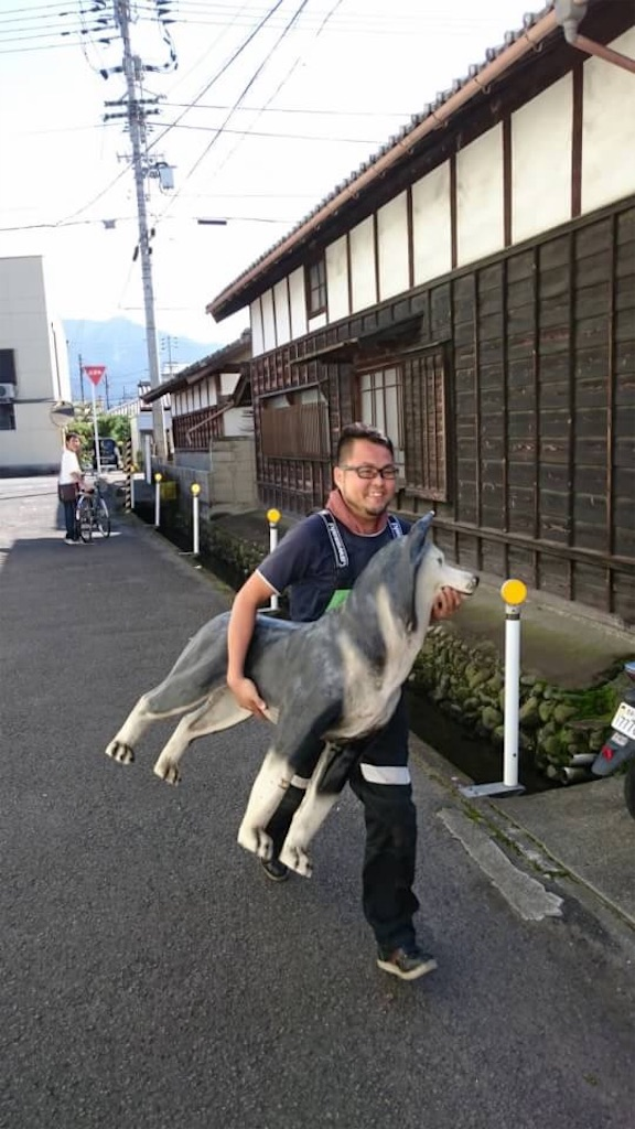 f:id:aoi-hanayama:20171128214324j:image
