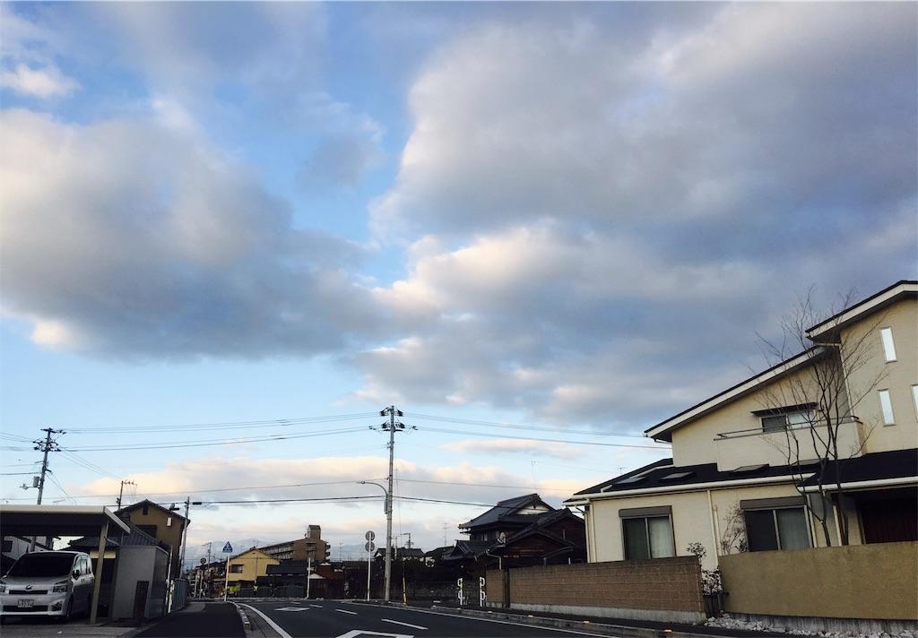 f:id:aoi-hanayama:20171213112432j:image