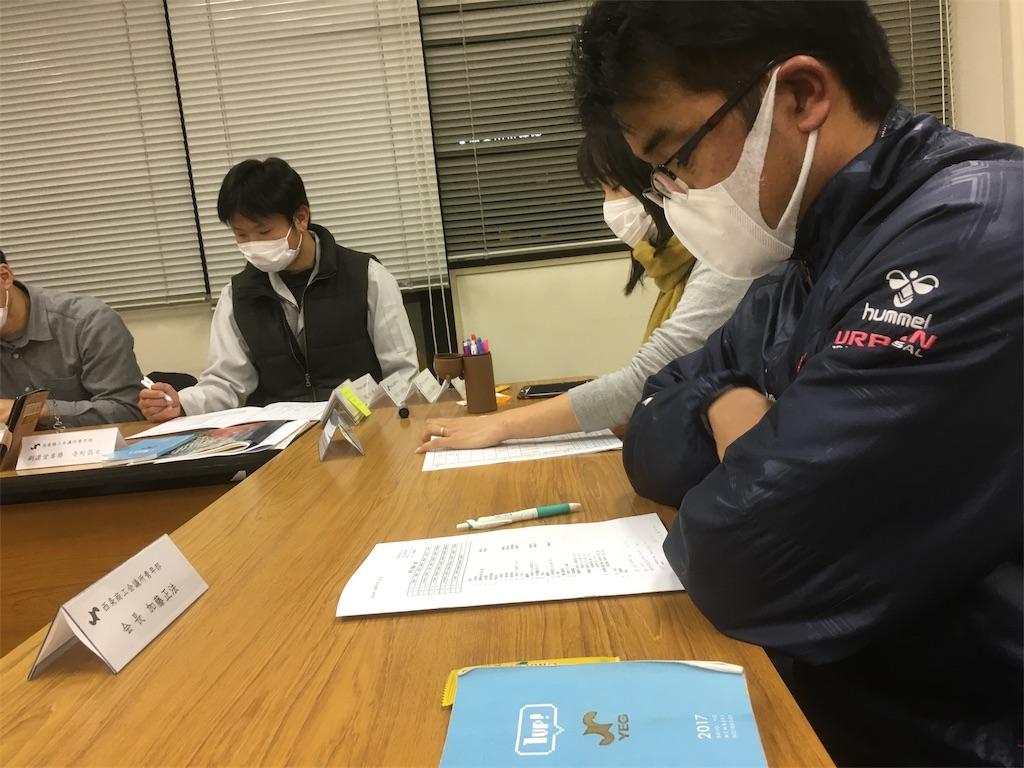 f:id:aoi-hanayama:20171215043337j:image
