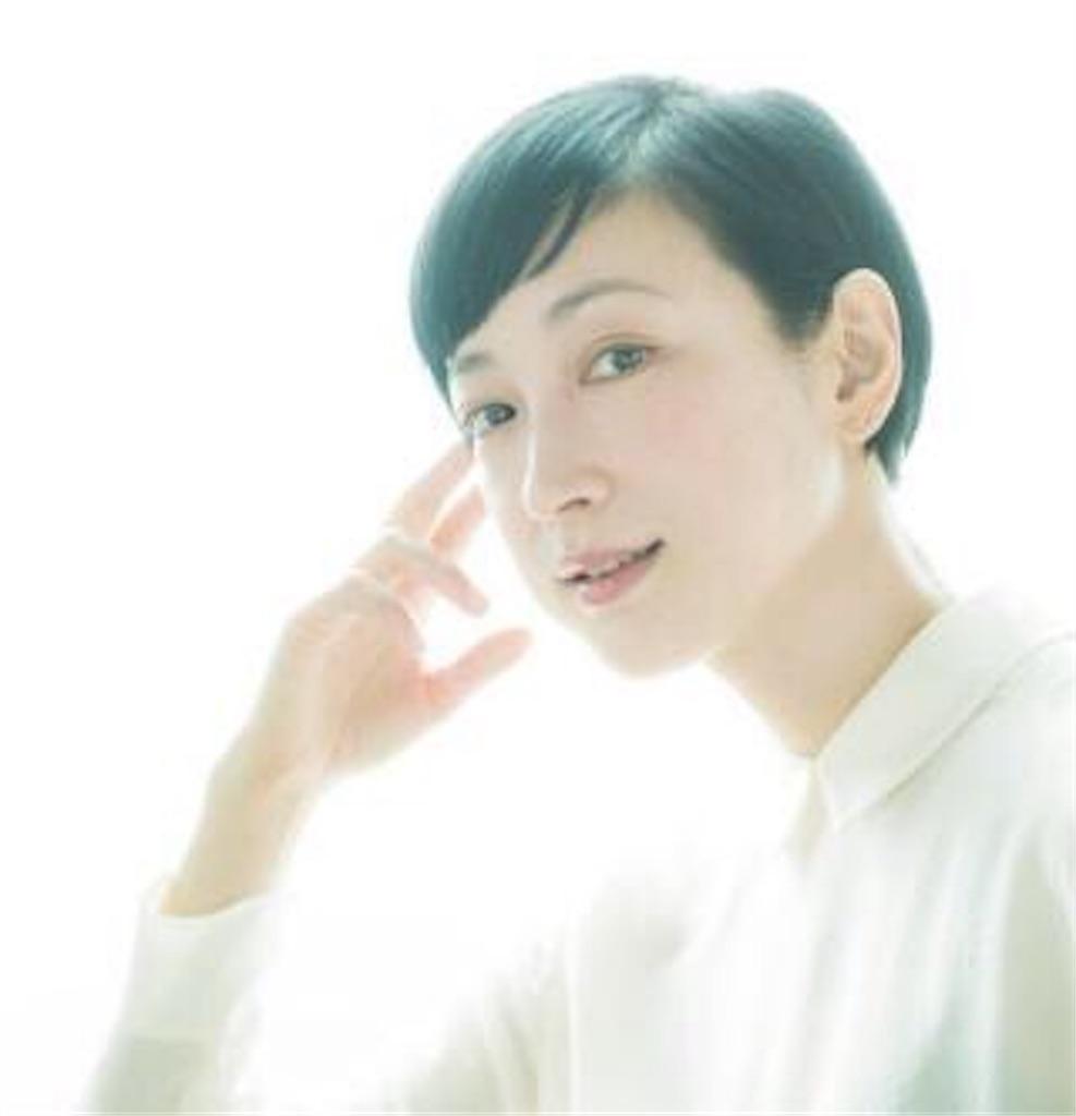 f:id:aoi-hanayama:20171216122527j:image