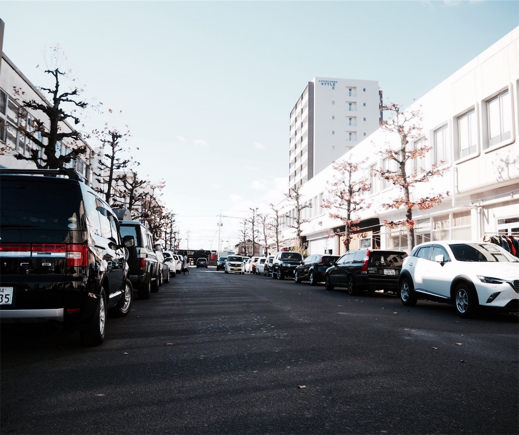 f:id:aoi-hanayama:20171217193418j:image