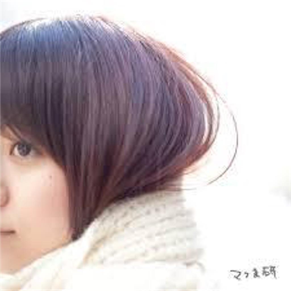 f:id:aoi-hanayama:20171223182304j:image