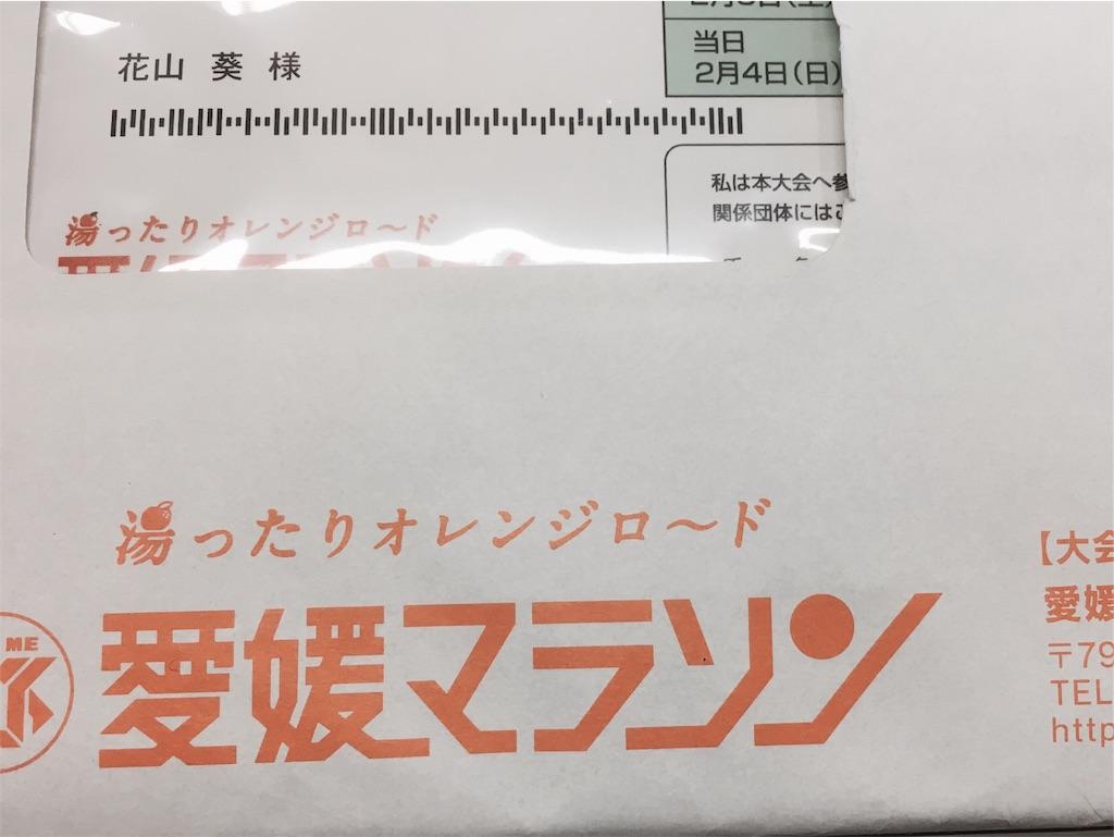 f:id:aoi-hanayama:20180112101510j:image