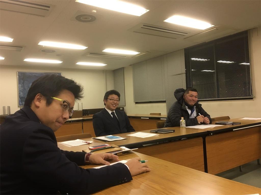 f:id:aoi-hanayama:20180113093000j:image