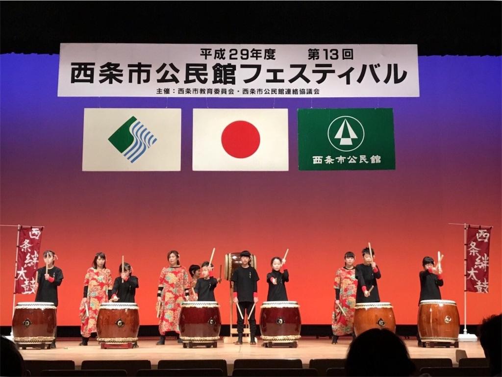f:id:aoi-hanayama:20180115105030j:image