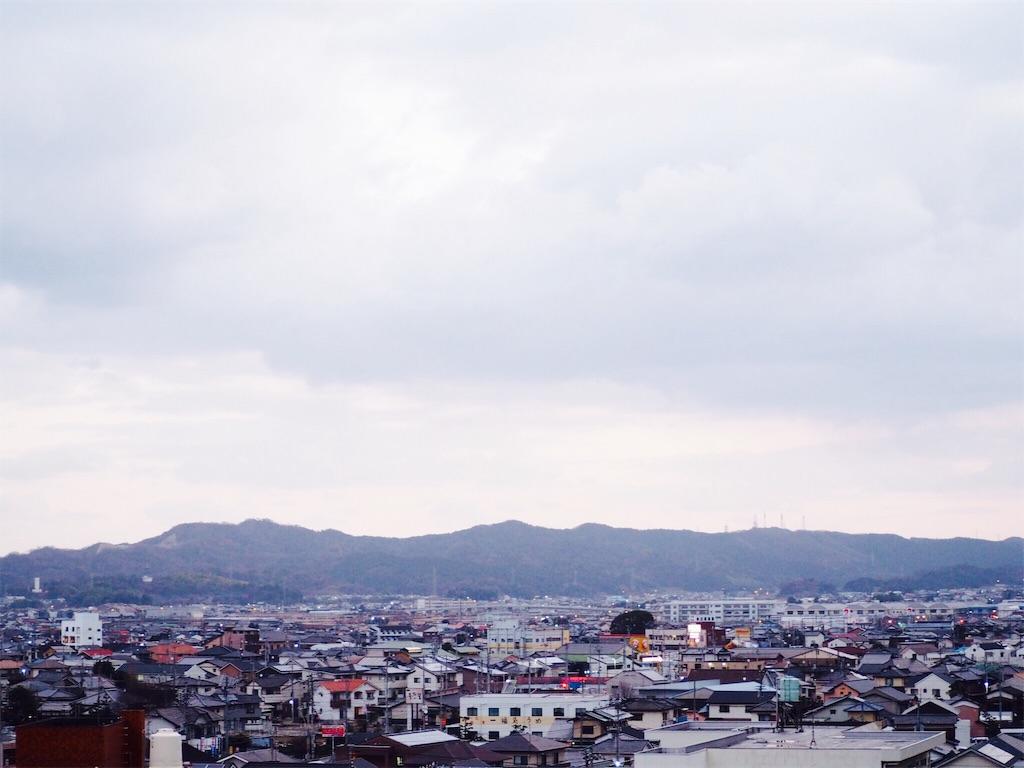 f:id:aoi-hanayama:20180117104059j:image