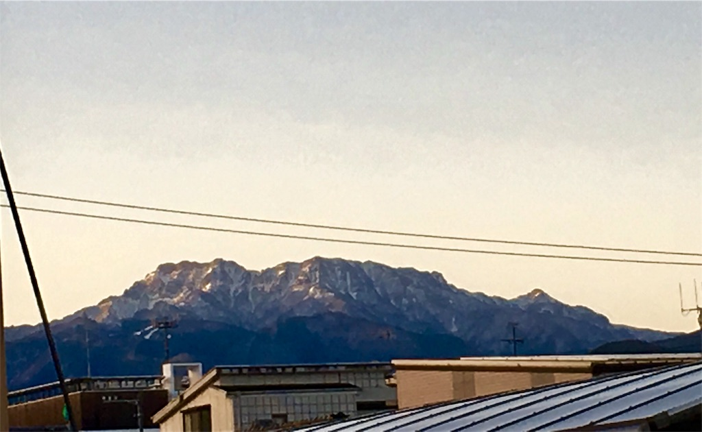 f:id:aoi-hanayama:20180119112337j:image