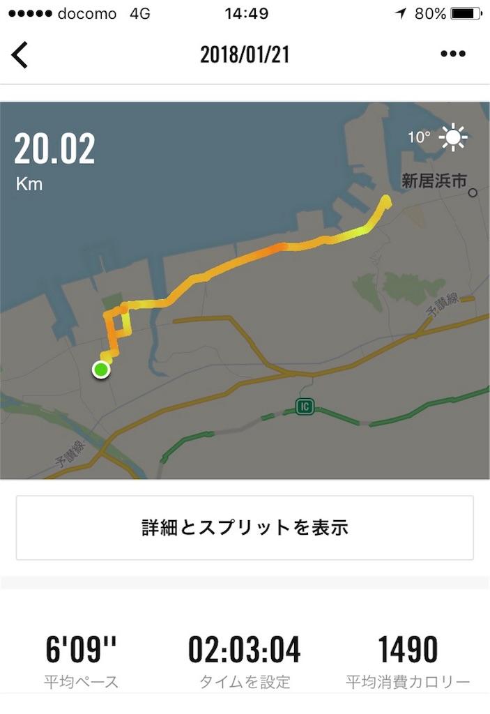 f:id:aoi-hanayama:20180121145330j:image