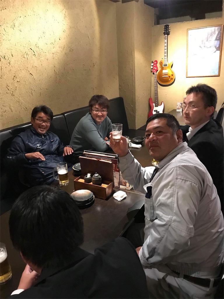 f:id:aoi-hanayama:20180125100128j:image