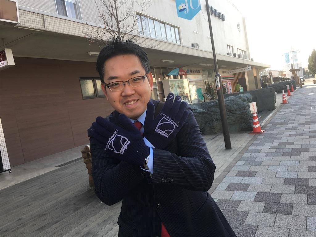 f:id:aoi-hanayama:20180204203342j:image