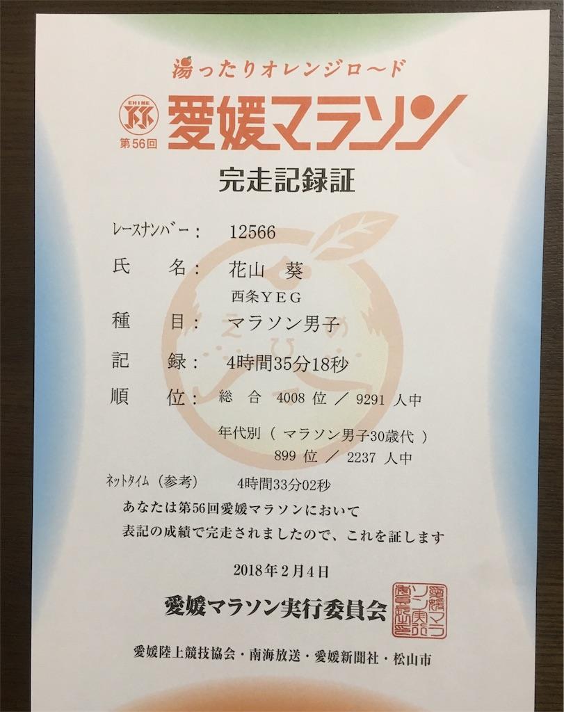 f:id:aoi-hanayama:20180204205017j:image