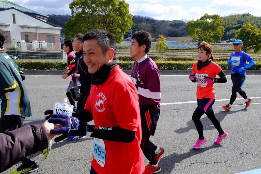 f:id:aoi-hanayama:20180204205422j:image