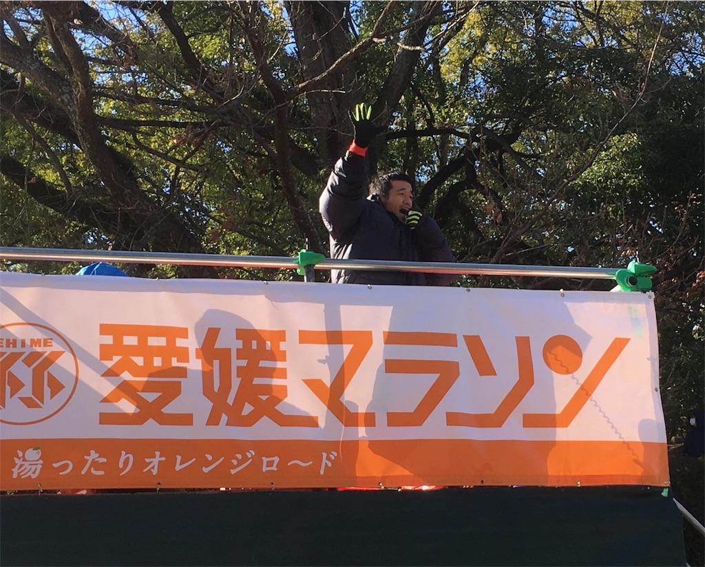f:id:aoi-hanayama:20180204211402j:image