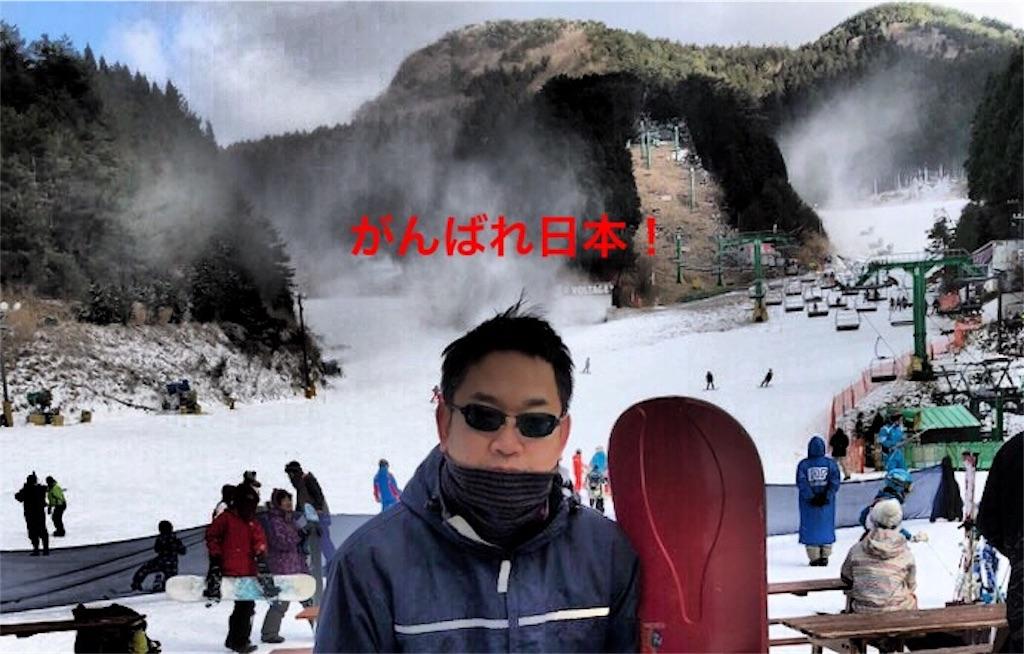 f:id:aoi-hanayama:20180212090217j:image