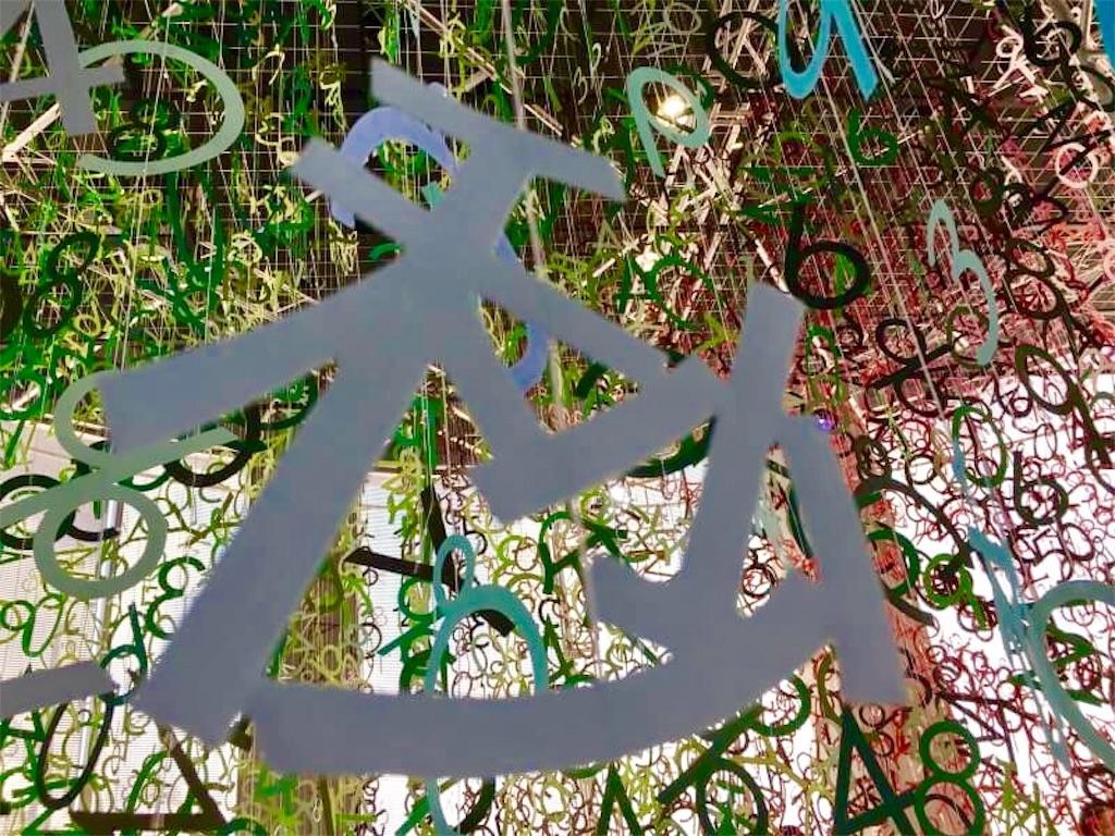 f:id:aoi-hanayama:20180212092517j:image