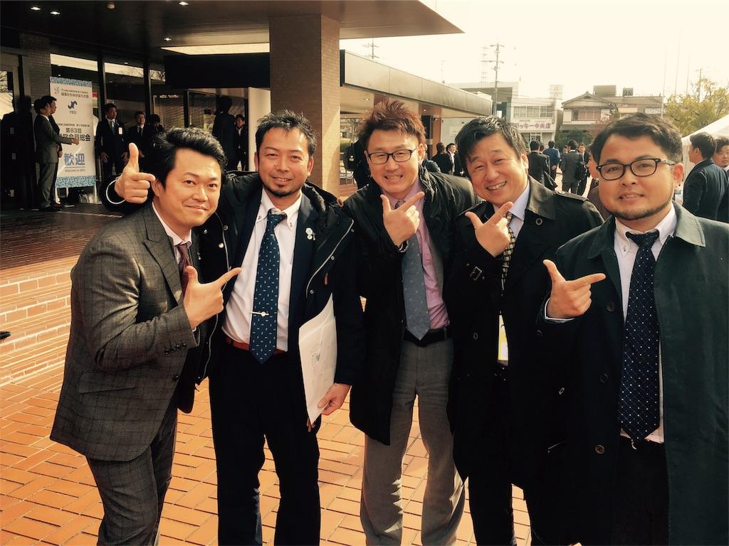 f:id:aoi-hanayama:20180216144143j:image