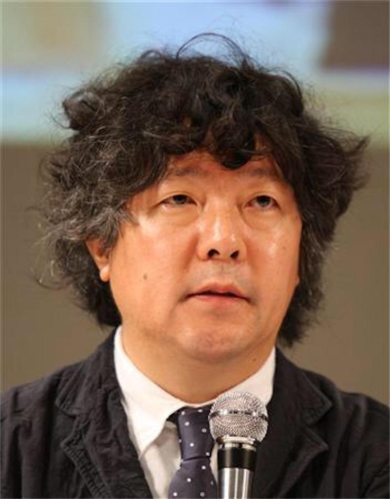 f:id:aoi-hanayama:20180218114427j:image