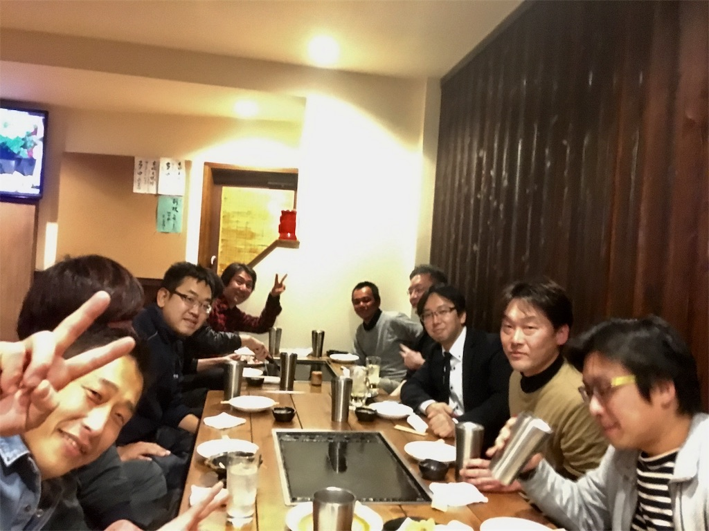 f:id:aoi-hanayama:20180223084611j:image