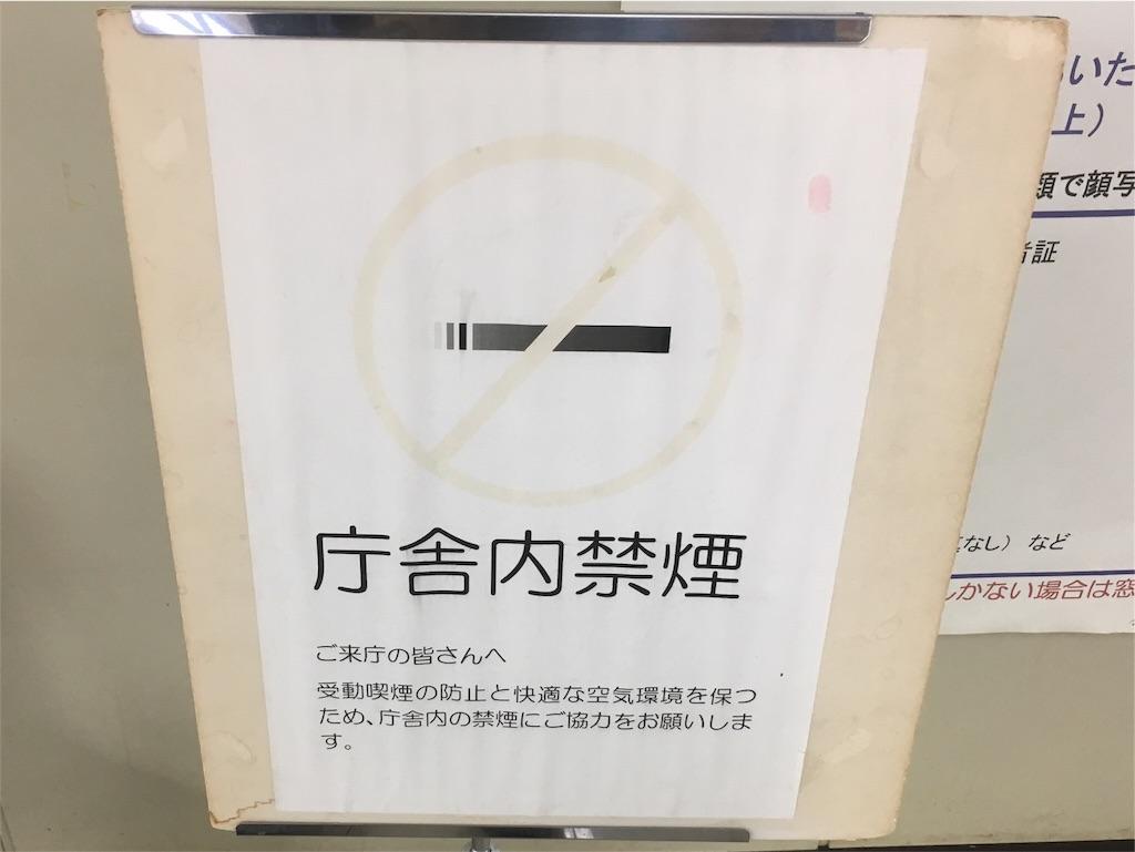 f:id:aoi-hanayama:20180227110453j:image