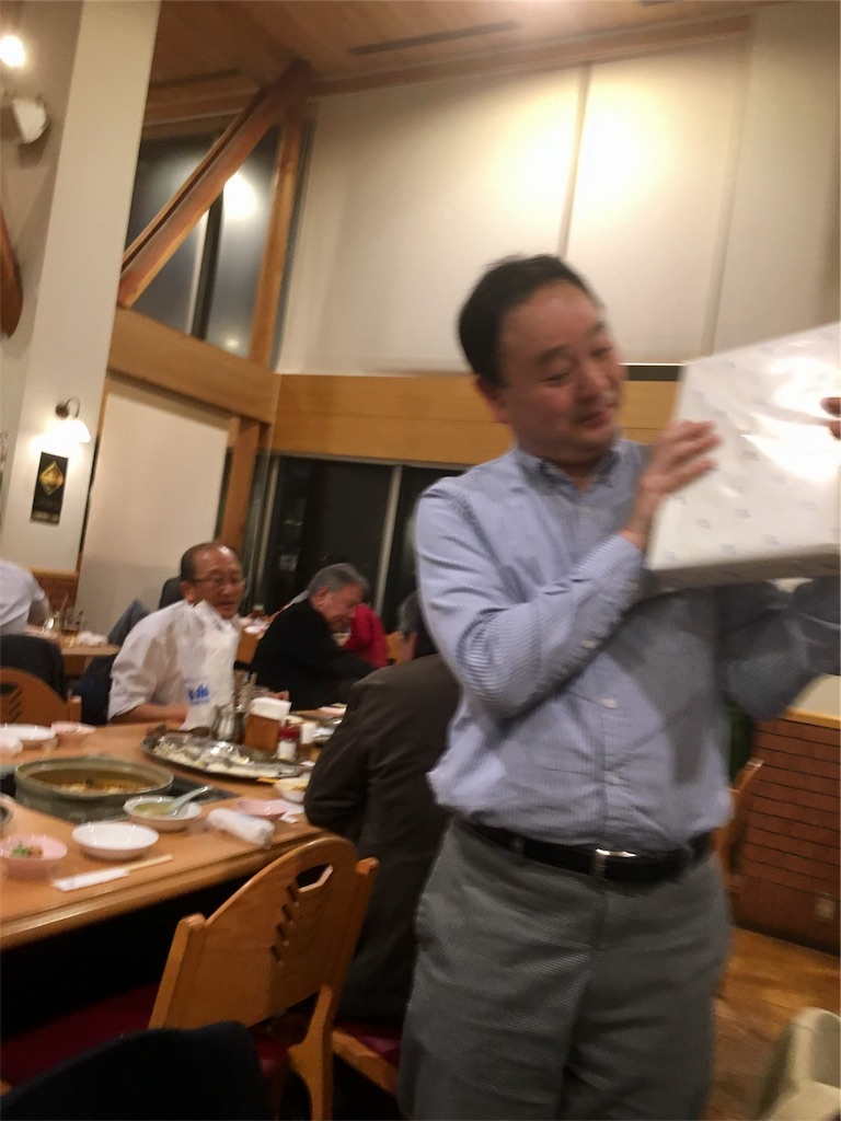 f:id:aoi-hanayama:20180228103815j:image