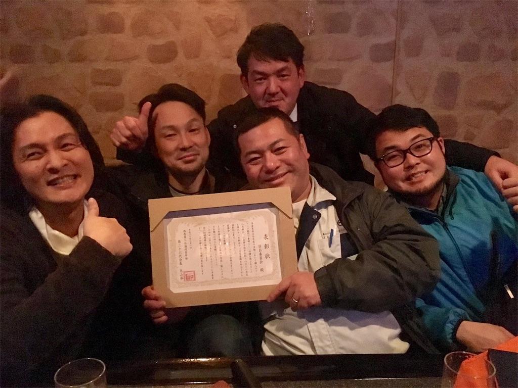 f:id:aoi-hanayama:20180302113743j:image