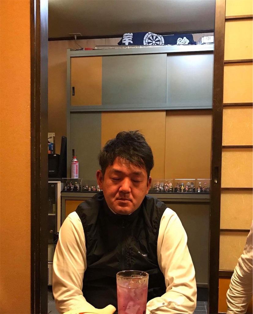 f:id:aoi-hanayama:20180302115421j:image