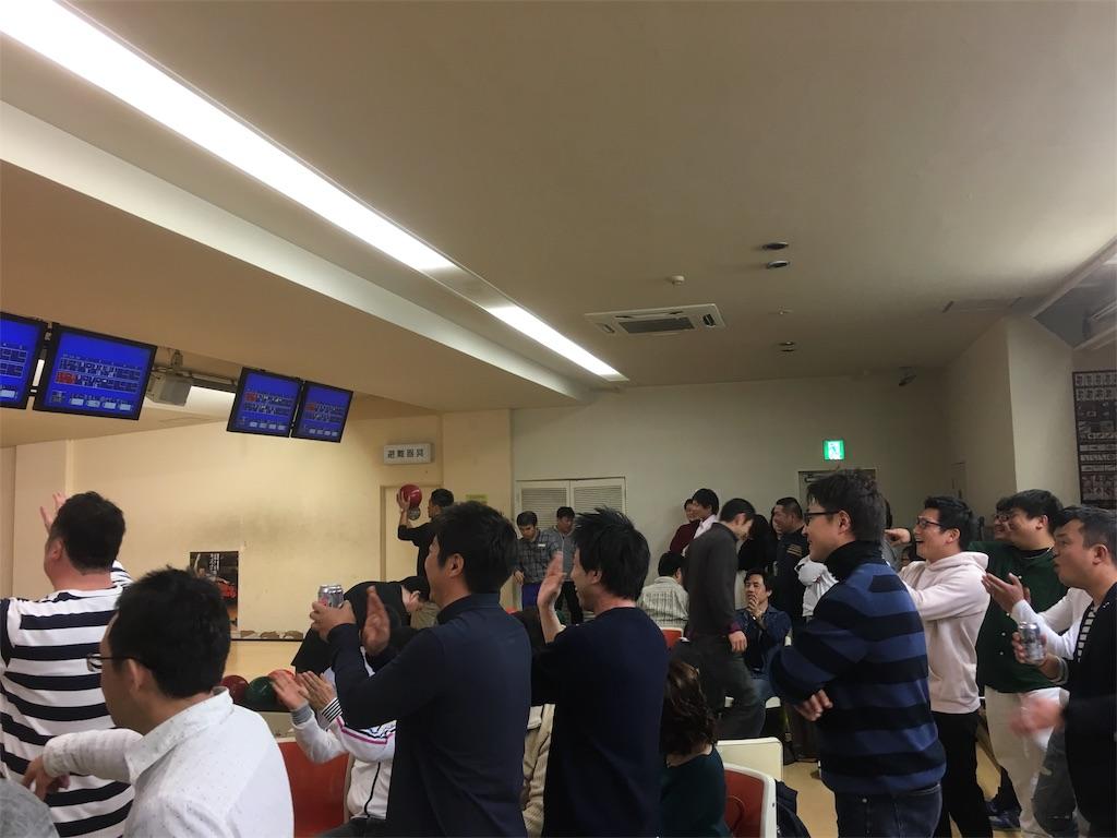 f:id:aoi-hanayama:20180303221130j:image
