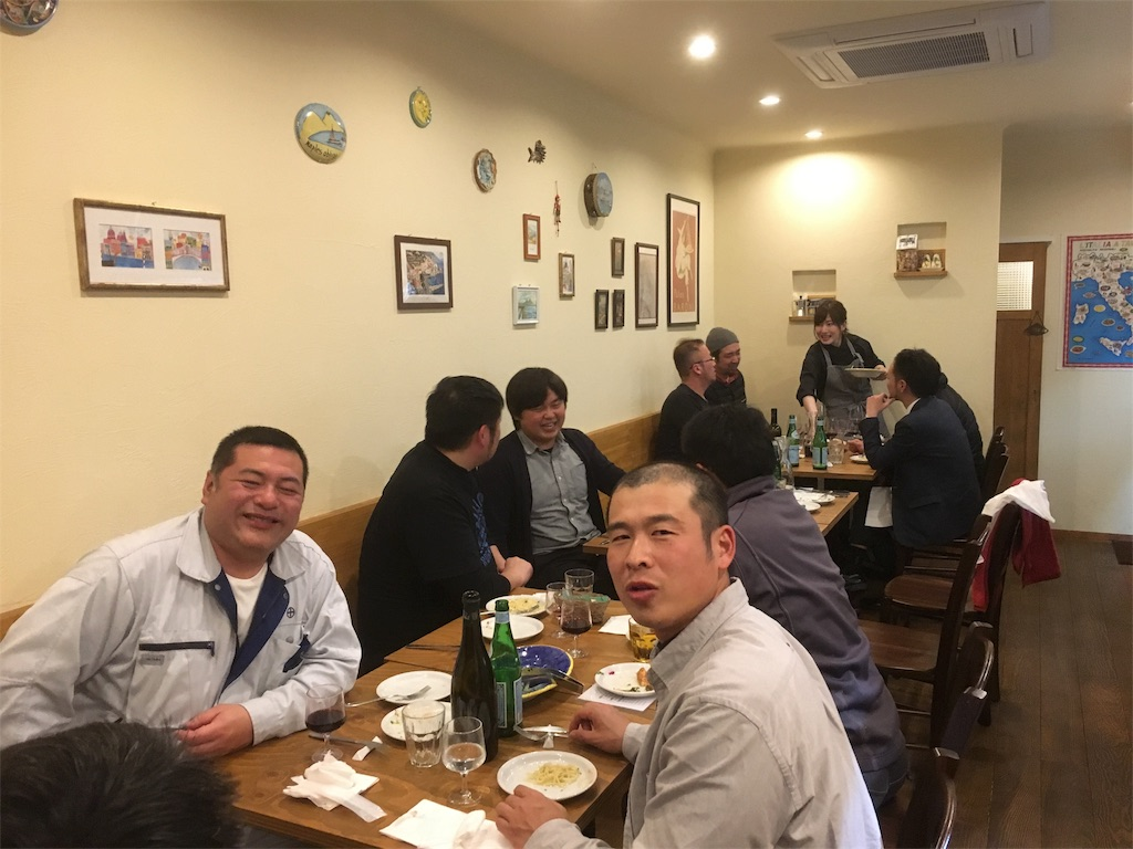 f:id:aoi-hanayama:20180309092543j:image
