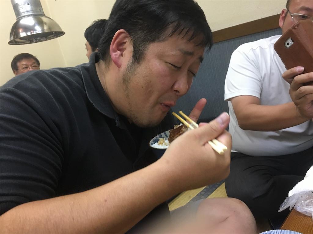 f:id:aoi-hanayama:20180309102035j:image