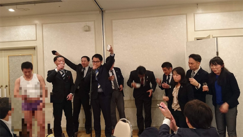 f:id:aoi-hanayama:20180310105216j:image
