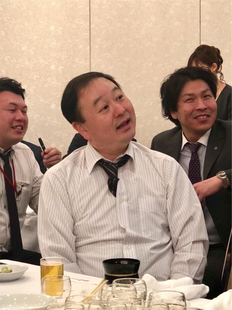 f:id:aoi-hanayama:20180310194521j:image