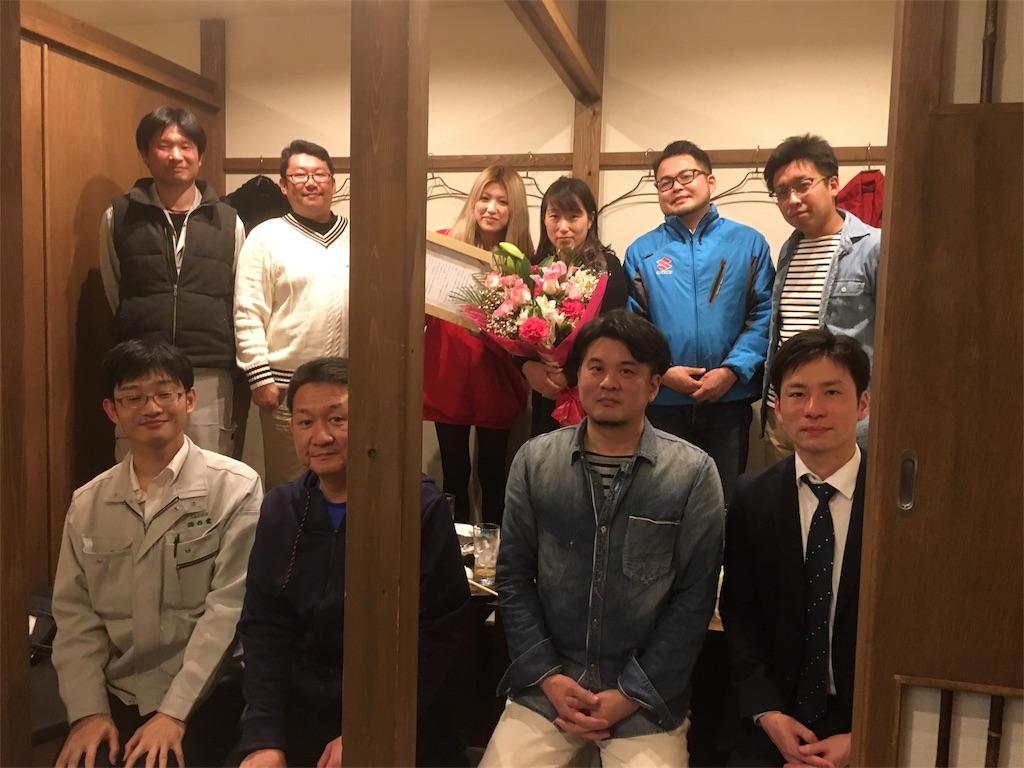 f:id:aoi-hanayama:20180314105225j:image