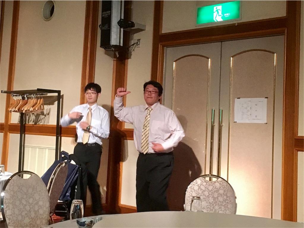 f:id:aoi-hanayama:20180314105626j:image