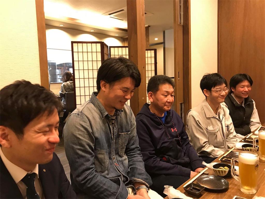 f:id:aoi-hanayama:20180314105850j:image