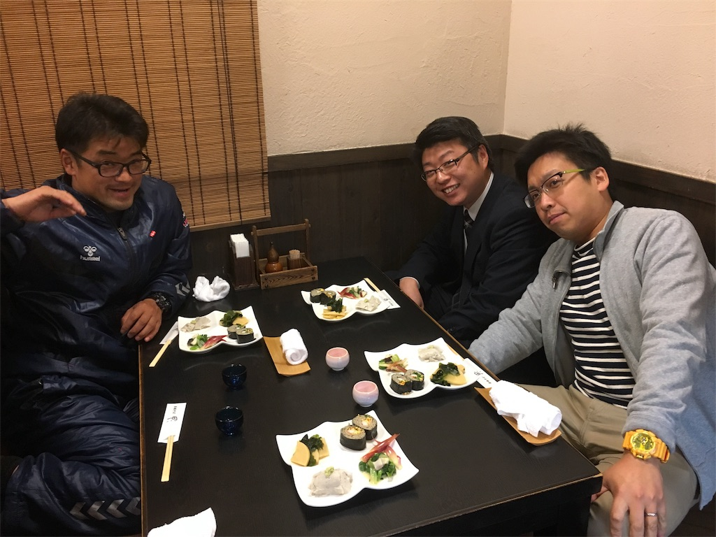 f:id:aoi-hanayama:20180320003007j:image