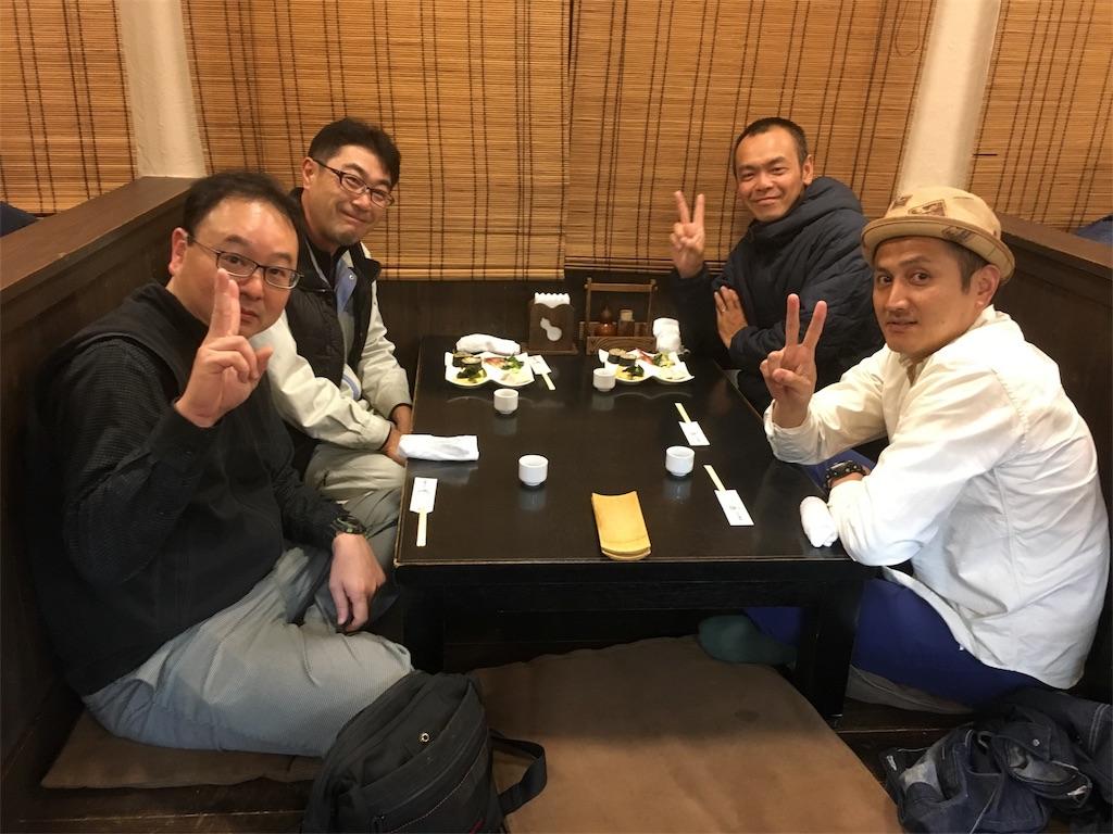 f:id:aoi-hanayama:20180320003111j:image