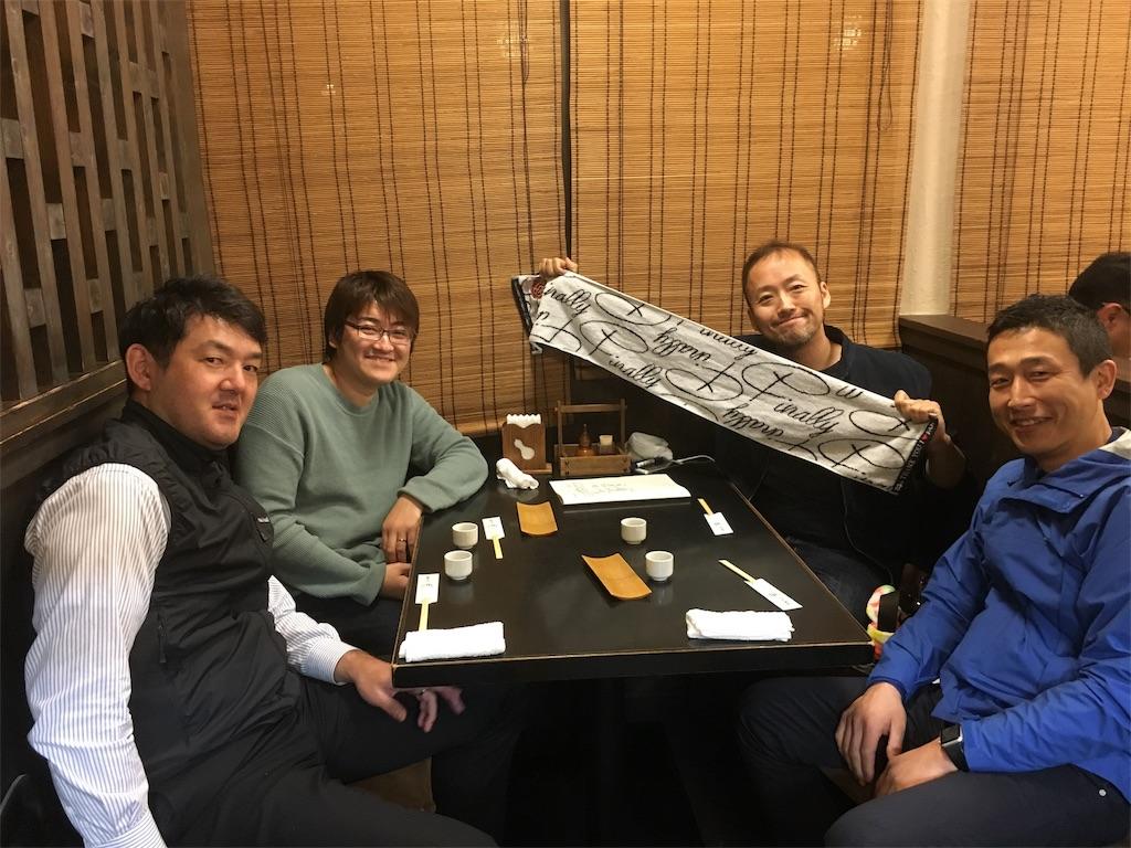 f:id:aoi-hanayama:20180320003215j:image